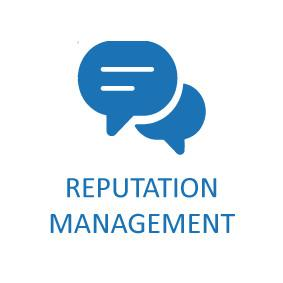 Reputation Management Systems